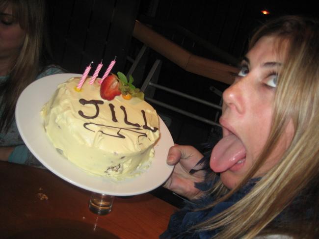 jill-cake.jpg
