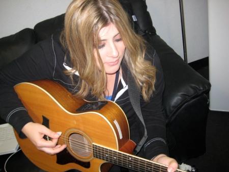 jill-guitar.jpg