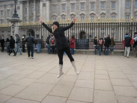 kate-jumping.jpg