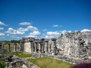 mayanmexico
