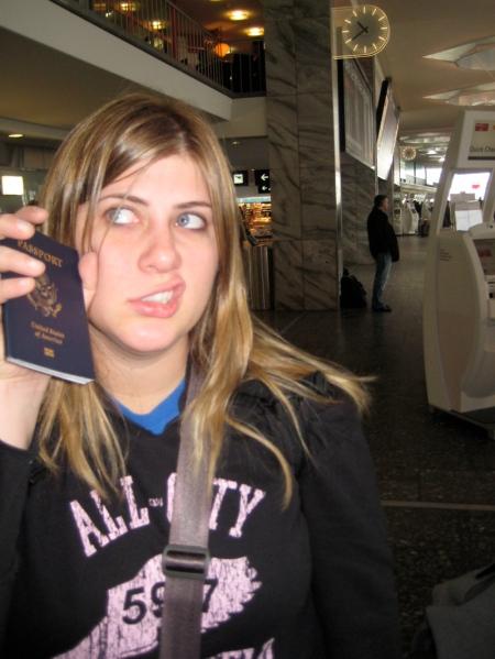 jill-passport2