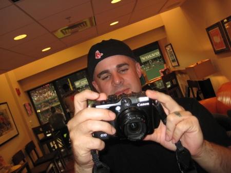 json-camera