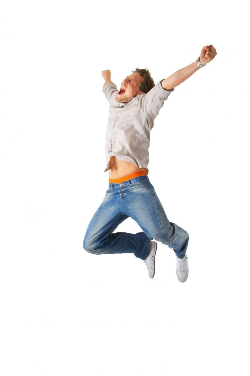 jumping_man_excited-332122530_std.jpg