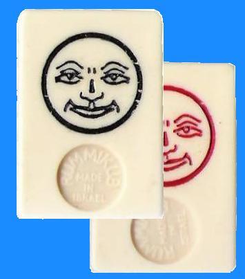 Rummikub Joker